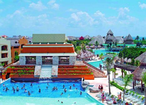 Hotel Iberostar Selection Paraíso Lindo 47 Bewertungen - Bild von DERTOUR