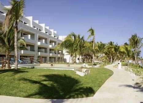 Hotel Akumal Bay Beach & Wellnes Resort in Riviera Maya & Insel Cozumel - Bild von DERTOUR
