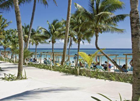 Hotel Akumal Bay Beach & Wellnes Resort günstig bei weg.de buchen - Bild von DERTOUR