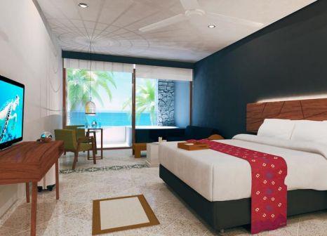 Hotelzimmer im Akumal Bay Beach & Wellnes Resort günstig bei weg.de