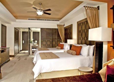 Hotel Now Amber Puerto Vallarta 0 Bewertungen - Bild von DERTOUR