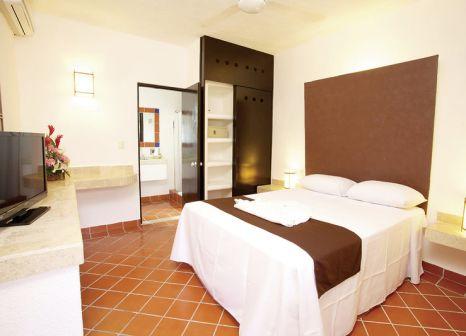 Hotelzimmer mit Wassersport im Nina & Beach Club