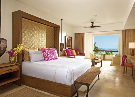 Hotelzimmer im Secrets Akumal Riviera Maya günstig bei weg.de