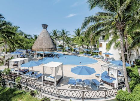 Hotel The Reef Playacar Resort & Spa 48 Bewertungen - Bild von DERTOUR