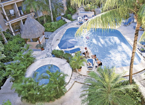 El Tukan Hotel & Beach Club 67 Bewertungen - Bild von DERTOUR