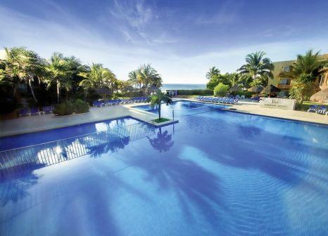 Hotel Viva Wyndham Azteca 258 Bewertungen - Bild von DERTOUR