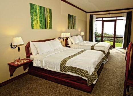 Hotelzimmer im El Establo günstig bei weg.de