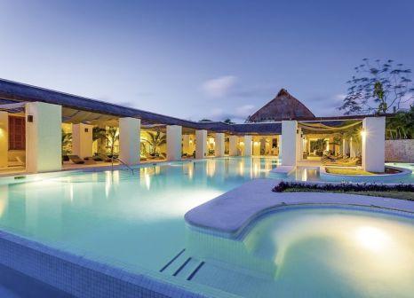 Hotel Grand Palladium White Sand Resort & Spa 82 Bewertungen - Bild von DERTOUR