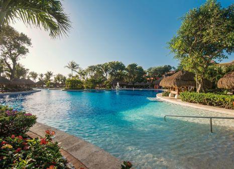 Hotel Iberostar Tucán in Riviera Maya & Insel Cozumel - Bild von DERTOUR