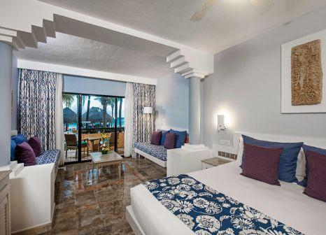 Hotel Iberostar Tucán 93 Bewertungen - Bild von DERTOUR
