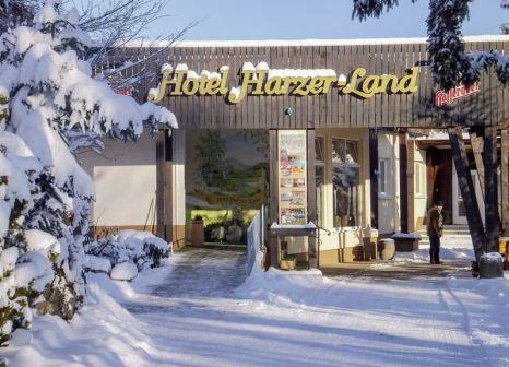 Hotel Harzer Land in Harz - Bild von DERTOUR