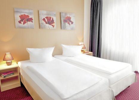 Hotelzimmer im Harzer Land günstig bei weg.de