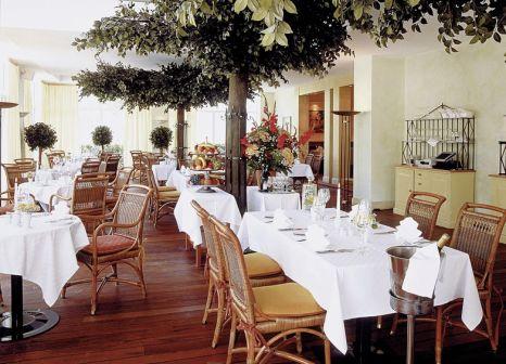 Grand Hotel Binz in Insel Rügen - Bild von DERTOUR