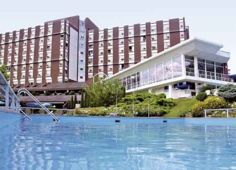 Hotel Thermal Aqua in Balaton (Plattensee) - Bild von DERTOUR