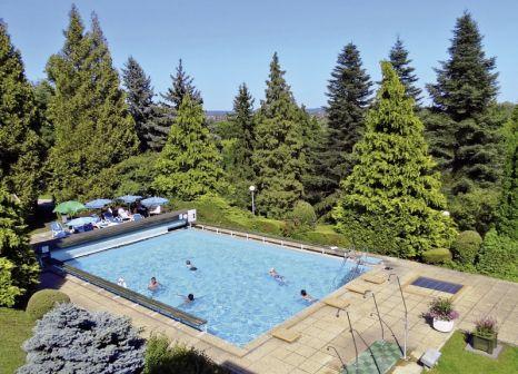 Hotel Thermal Aqua 12 Bewertungen - Bild von DERTOUR