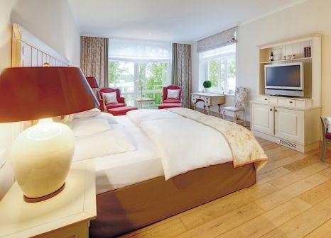 Hotelzimmer mit Aerobic im Alter Meierhof