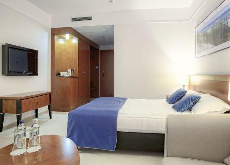 Hotelzimmer mit Fitness im Grand Lubicz