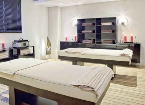 Hotel Grand Lubicz 104 Bewertungen - Bild von DERTOUR