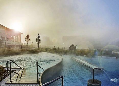Hotel Therme Geinberg Spa Resort in Oberösterreich - Bild von DERTOUR