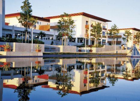 Hotel Therme Geinberg Spa Resort günstig bei weg.de buchen - Bild von DERTOUR