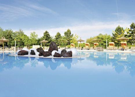 Hotel Therme Geinberg Spa Resort 24 Bewertungen - Bild von DERTOUR