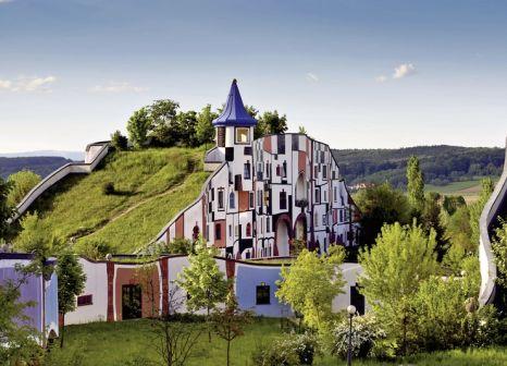 Hotel Rogner Bad Blumau günstig bei weg.de buchen - Bild von DERTOUR