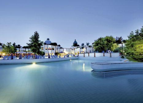 Hotel Rogner Bad Blumau 23 Bewertungen - Bild von DERTOUR