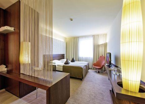 Seepark Hotel in Kärnten - Bild von DERTOUR