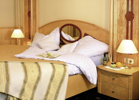 Hotel Fürstenhof günstig bei weg.de buchen - Bild von DERTOUR