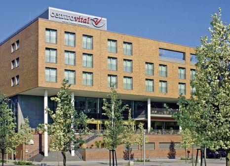 Hotel Centrovital günstig bei weg.de buchen - Bild von DERTOUR