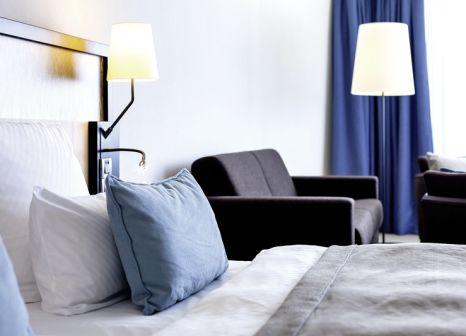 Hotel Neptun Warnemünde 31 Bewertungen - Bild von DERTOUR