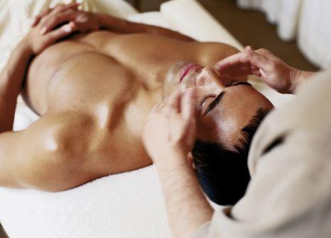 revita - Wellness Hotel & Resort 27 Bewertungen - Bild von DERTOUR