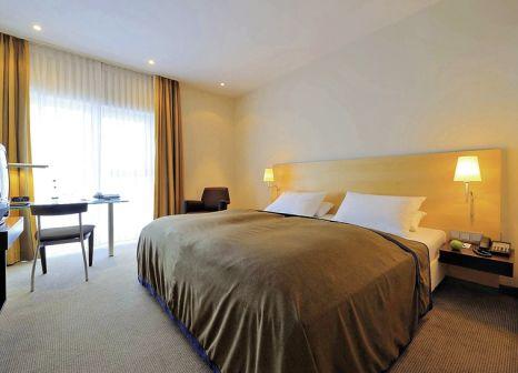 Dorint Hotel An der Messe Köln in Nordrhein-Westfalen - Bild von DERTOUR