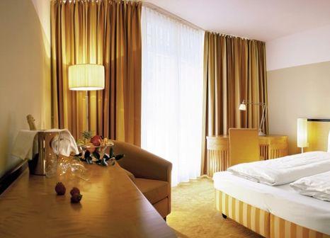 Falkensteiner Hotel Grand MedSpa Marienbad 35 Bewertungen - Bild von DERTOUR