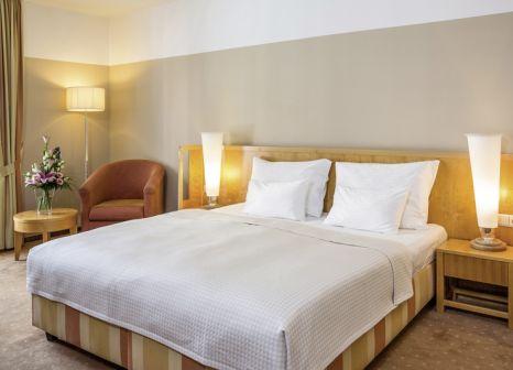 Hotelzimmer mit Fitness im Falkensteiner Hotel Grand MedSpa Marienbad
