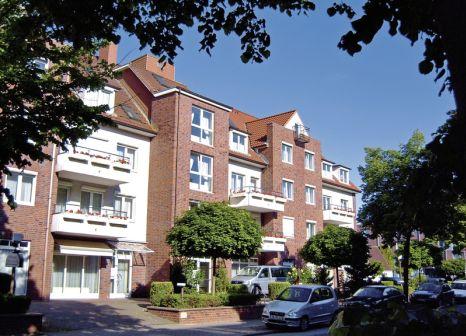 Hotel Hanseatischer Hof günstig bei weg.de buchen - Bild von DERTOUR