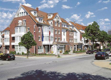 Hotel Hanseatischer Hof in Schleswig-Holstein - Bild von DERTOUR