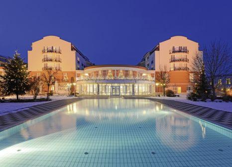 Hotel The Monarch 66 Bewertungen - Bild von DERTOUR