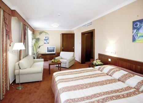 Hotel Olympia in Kaiserwald - Bild von DERTOUR