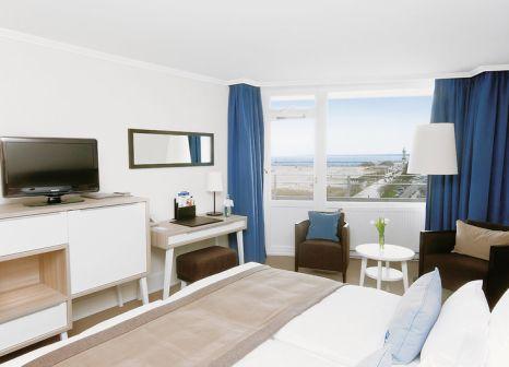 Hotel Neptun Warnemünde günstig bei weg.de buchen - Bild von DERTOUR