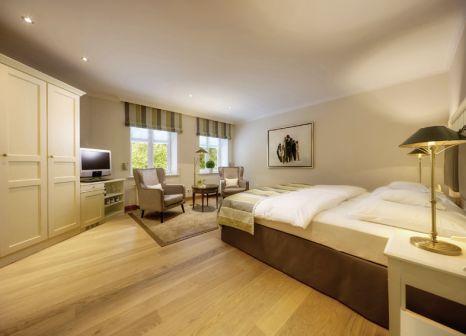 Hotelzimmer im Alter Meierhof günstig bei weg.de