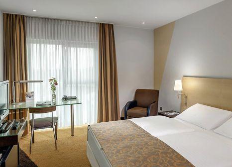 Dorint Hotel An der Messe Köln 110 Bewertungen - Bild von DERTOUR
