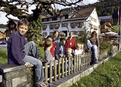 Hotel Die Sonnigen günstig bei weg.de buchen - Bild von DERTOUR