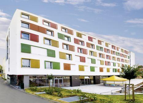 JUFA Hotel Wien City 13 Bewertungen - Bild von DERTOUR