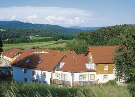 Hotel Feriendorf Schwarzholz in Bayerischer & Oberpfälzer Wald - Bild von DERTOUR