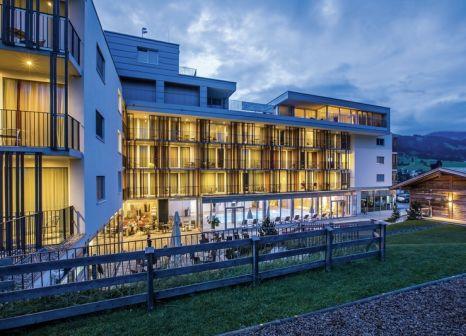 Lti Alpenhotel Kaiserfels in Nordtirol - Bild von DERTOUR