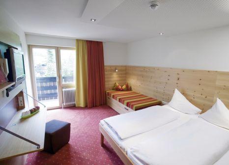 Hotel Lagant 22 Bewertungen - Bild von DERTOUR