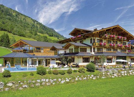 Hotel Feriendorf Ponyhof Hollaus günstig bei weg.de buchen - Bild von DERTOUR