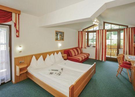 Hotel Feriendorf Ponyhof Hollaus in Salzburger Land - Bild von DERTOUR