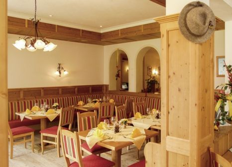 Hotel Feriendorf Ponyhof Hollaus 61 Bewertungen - Bild von DERTOUR